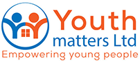 Youth Matters Limited- Exceptional Youth social services